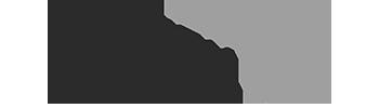 contentnt-logo-black-n-white