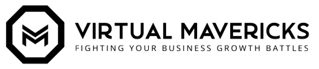 logo-horizontal-black-100px