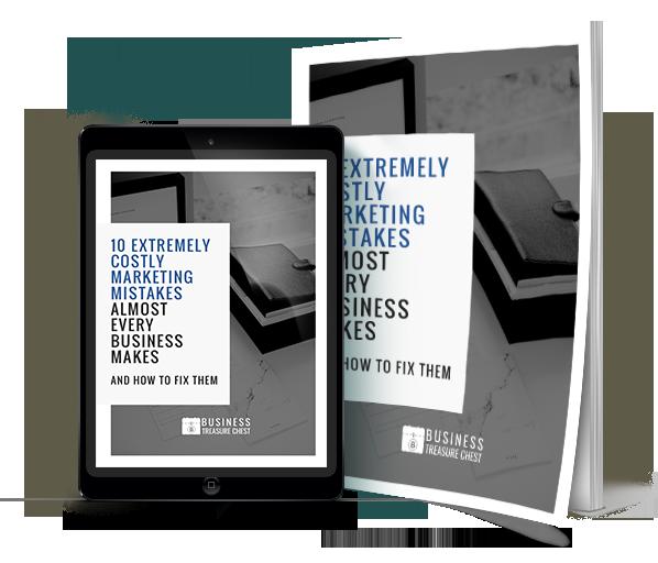 marketing-mistakes-tablet-magazine